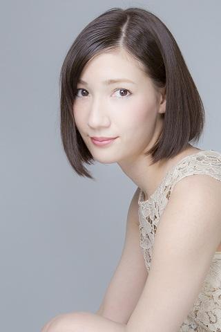 妻夫木聡が結婚したので嫁マイコの経歴や馴れ初めについて調べてみた
